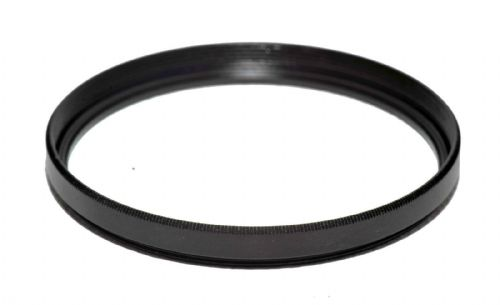 Spacer Ring 82mm Fixed Spacer Ring 82mm
